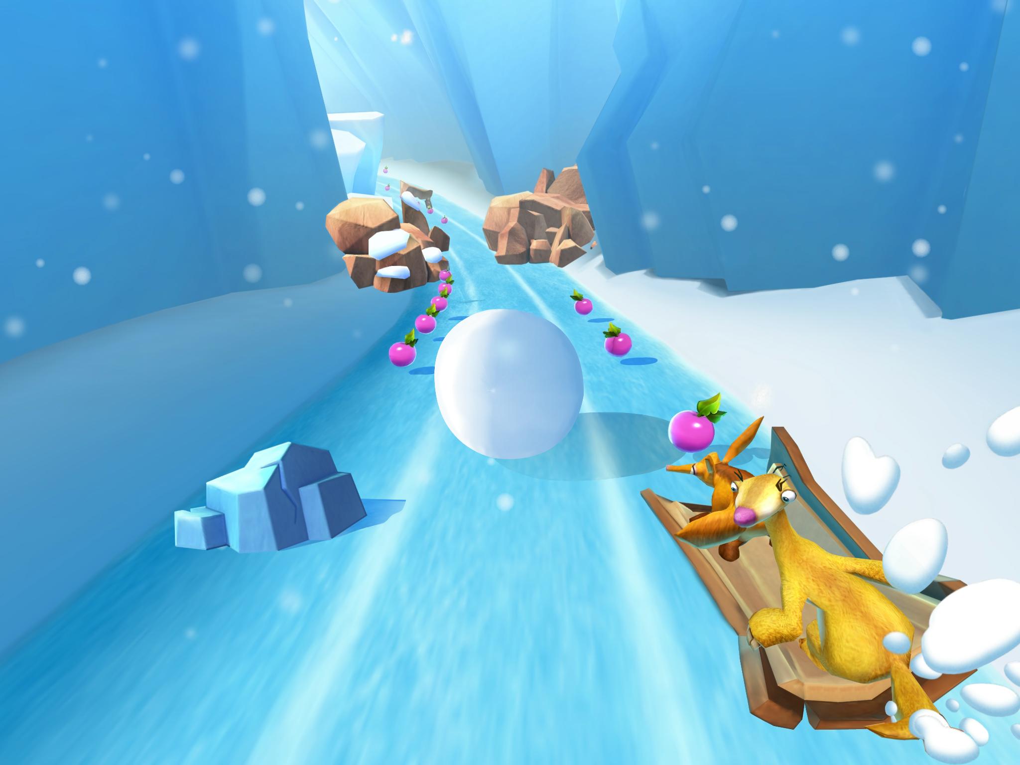 Скачать Игру Ледниковый Период На Андроид 4.1.1