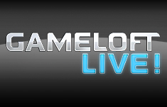 Gameloft Live - Nuevo!