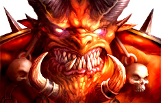 Dungeon Hunter 4 is now available on iPhone, iPad, & Android