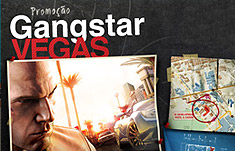 Promoo Gangstar Vegas!