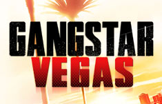 Gangstar Vegas Now Available