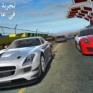 اطلاق أول لعبة باللغة العربية: GT Racing 2: The Real Car...
