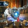 Thor – The Dark World – اللعبة الرسمية – الآن متوفرة...