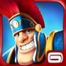 Total Conquest – شرح عن اللعبة باللغة العربية.