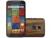 3 smartphones Android excelentes e com preços justos