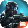 Modern Combat 5: Blackout ganha novo modo de jogo, movimentação e mais!
