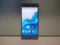 Xperia XZ – Conheça o novo top de linha da Sony