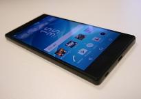 Xperia Z5 Premium: lo smartphone che diventa console
