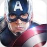 『キャプテン・アメリカ:ウィンター・ソルジャー – 公式ゲーム』配信開始!