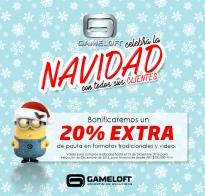 Super Promo Diciembre – Argentina