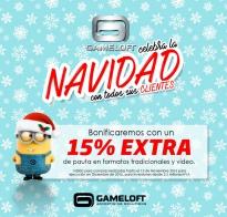 Super Promo Diciembre – Chile
