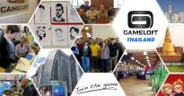 Gameloft เปิดรับสมัคร Thai-English Editor/Reviser