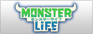 Monster Life - Collect and battle cute mini monsters!