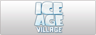 Copy ofIce Age