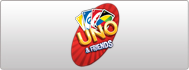 uno and friends free+