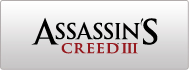 assassin's creed 3 mobile premium
