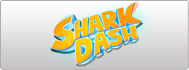 shark dash paymium hd+