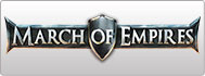 march of empires free+