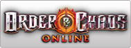 Order and Chaos Online UPD 30