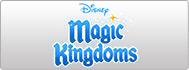 Disney Magic Kingdoms MEGA UPD 6