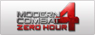 SPAIN- Modern Combat 4: Zero hour