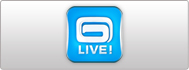 Gameloft Live french speaking countries