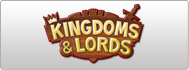 kingdoms & lords free+