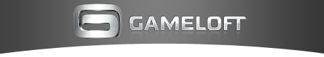 Gameloft HD Games for Android, Top Android Games