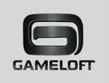 Gameloft and GungHo Announce Strategic Alliance