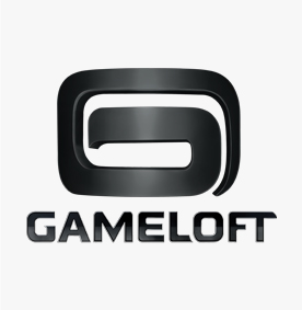 Gameloft Optimizes Popular Games for Amazon Fire TV