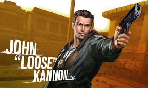 http://media01.gameloft.com/web_mkt/facebook/tab/9mm-tab/images/imgKanonBig.jpg