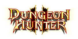Dungeon Hunter 2