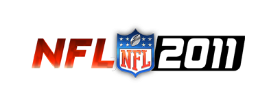 NFL 2011