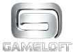 Gameloft