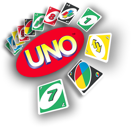 on original uno card game