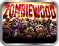 Zombiewood Contest
