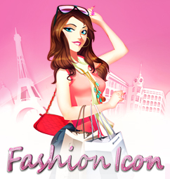 Mobile Downloads Games Software Themes Wall Papers Others Fashion Icon