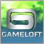 Gameloft - iPhone games, Android games, iPad games, Java games, Free games and more!
