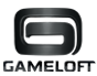 Gameloft inked agreement with UC gaming platform for exlcusive distribution right of Order and Chaos Online