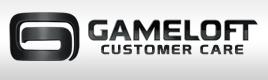 Gameloft Support