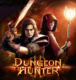 Dark Quest 2 HD