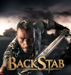 BackStab HD