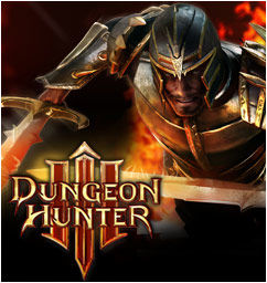 Gameloft Games Download Free