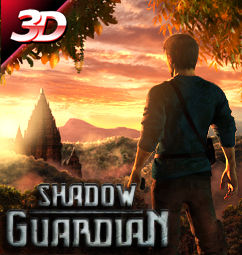 Shadow Guardian 3D