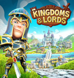 gameloft free download games for mobile