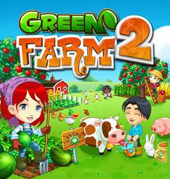 Fazenda Verde 2