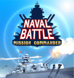 Bataille Navale : Mission Commander