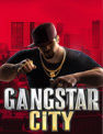 Gangstar City