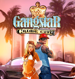 Gangstar: Crime City™