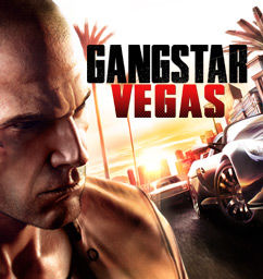 Gangstar Vegas HD